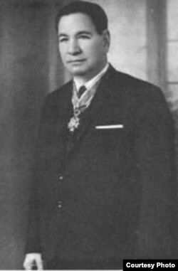 محمد القبانجي