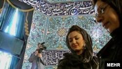 در ميان نوزده منتخب مرحله اول انتخابات تهران هيچ يک از اصلاح طلبان جايی ندارند. عکس از مهر