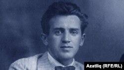 Салих Сәйдәш (1900-1954)