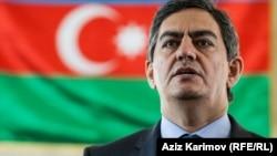 """Əli Kərimli: """"Bu hakimiyyət istəyir ki, rejimlə mübarizə aparanlar acından ölsünlər?"""""""