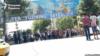 Өзбекстанның тағдыры сыналатын күн жетті