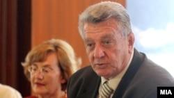 Владо Камбовски