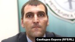 Ангел Кънев