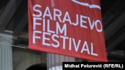 Četvrta noć 20. Sarajevo Film Festivala