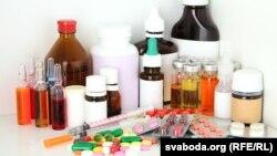 Антибиотиктерге карата оору микробунун туруктуулугу артууда