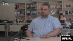 Юрист з авіаційного права Андрій Гук вважає, що Баришівський суд не мав розглядати позов до SkyUp