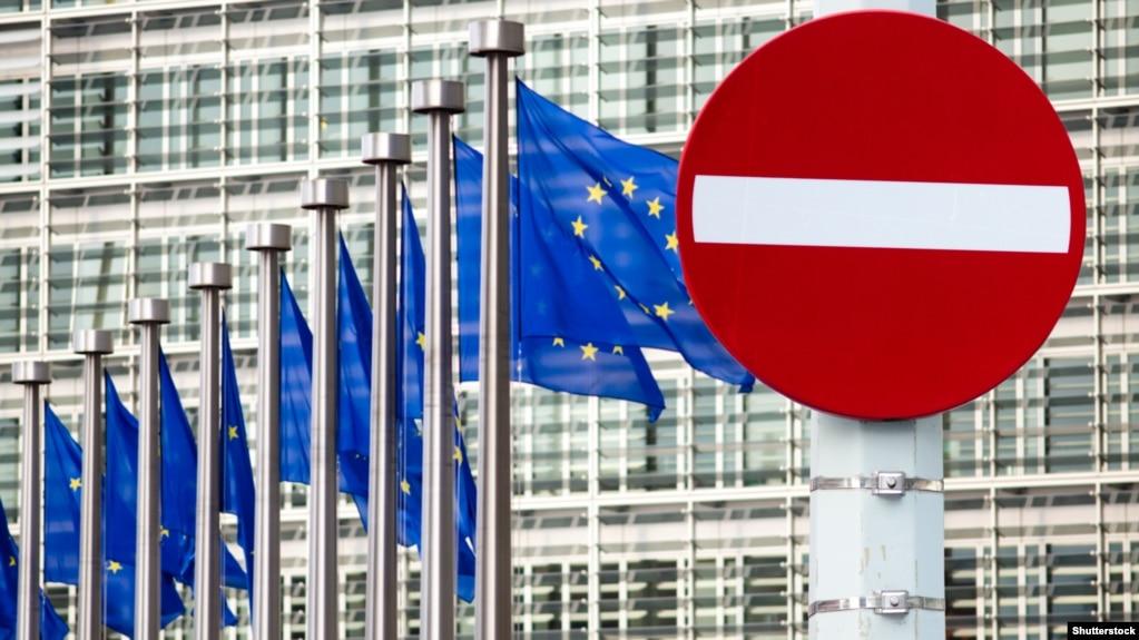 هشدار رسمی سه قدرت اروپایی به ایران درباره کاهش تعهدات هستهای