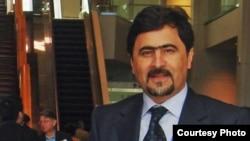 توضیحات نماینده دورههای ششم و هفتم در مورد عواقب حمله به مجلس