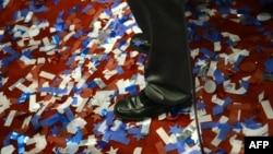 Кто может стать кандидатом в президенты от республиканцев на следующих выборах?