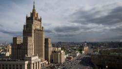Ռուսաստանը պատասխանում է Հունաստանի «ոչ-բարեկամական գործողություններին»