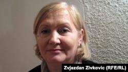 Devleta Filipović