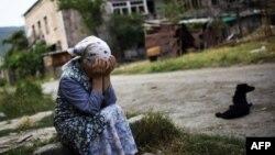 Еще в 90-е годы прошлого века эксперты пришли к мнению, что «термин «грузино-осетинский конфликт» не отражает сути произошедших событий