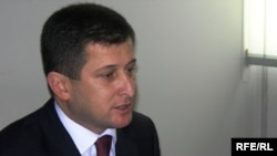 Kərəm Həsənov