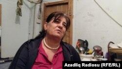 Şəlalə Məmmədova