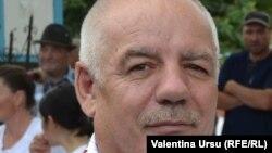 Valentin Șelaru