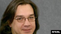 Юрий Багров сотрудничает с Радио Свобода с 1999 года. Работал корреспондентом по Северному Кавказу