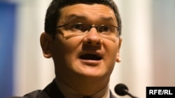 Сяргей Луканін