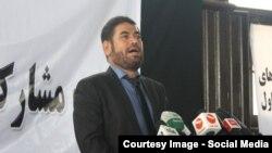 کابلی: استخبارات کشورهای همسایه همواره تلاش میورزند تا با اشکال مختلف میان افغانها نفاق افگنی کنند