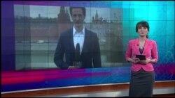 Настоящее Время. Итоги с Юлией Савченко. 16 апреля 2016