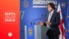 «Վրացական երազանքը» հրաժարվում է ԵՄ միջնորդությամբ ձեռք բերված պայմանավորվածությունների կատարումից