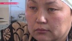 Женщины-заключенные строят планы на будущее (видео)