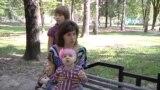 Чи корисні дитині щеплення проти поліомієліту поза графіком – запитання, що цікавить полтавських батьків
