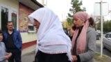 Стороннику «ИГ» дали пожизненный срок за убийство иностранных туристов в Таджикистане