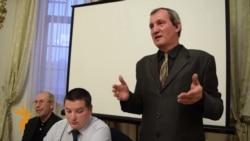 Рус милли хәрәкәте татар милләтчеләре белән якынаю омтылышын ясады