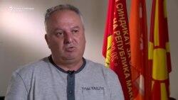 Неделков - Наставата во време на пандемија не смее да се унифицира