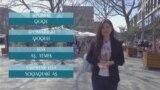 Еда в Германии | Видеоуроки «Elifbe» (видео)