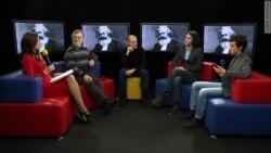 Секреты марксизма: прошлое и настоящее