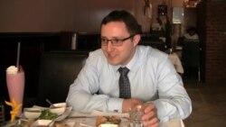 Беларускі лекар у ЗША: «У Беларусі мэдыцына лепшая, чым у Амэрыцы»