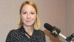 Interviu cu Iulian Groza despre rezultatele vizitei președintei Maia Sandu la Bruxelles