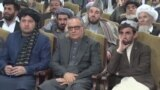 غنی: پاکستان عاملین رویداد کندهار را تسلیم کند