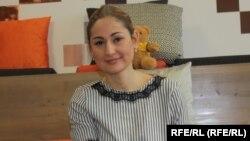 Vernisa Rejhan, mlada poduzetnica koja se vratila u BiH