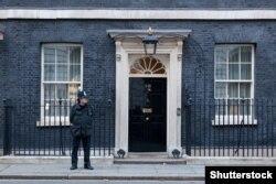 Iz Downing streeta saopšteno da pregovori britanske vlade sa opozicionom Laburističkom strankom nemaju vremenski limit