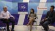 Dezbaterile IDIS Viitorul - Europa Liberă - ediția a 23-a