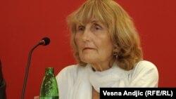 Vasilić: O izboru članova smo pročitali u Službenom glasniku