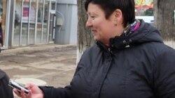 Un primar în dialog cu Europa Liberă: Nicolae Tudoreanu intervievat de Valentina Ursu