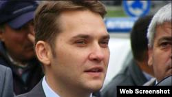 Fostul senator PSD Dan Sova a fost condamnat la 3 ani de închisoare.