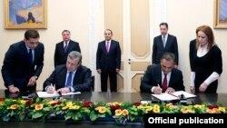 Լուսանկարը՝ ՀՀ կառավարության