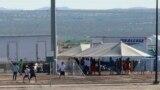 Смог ли новый порядок в США остановить мигрантов из Мексики