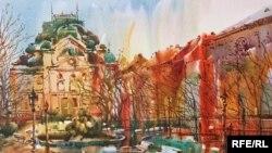 Дні України в Кошицях відбудуться в квітні цього року уже вчетверте. Культуру представлять роботи художники Закарпаття, колективи «Кантус» і «Бревіс» з Закарпаття, ансамблі з Вінниці, Нової Каховки та інших міст