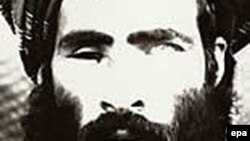 Ovo je jedina postojeća fotografija vođe talibana Mula Omara za kojeg avganistanski zvaničnik tvrdi da je mrtav od 2013. godine.