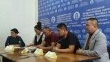 Двое этнических казахов бежали из Китая и рассказали о пытках в «лагерях перевоспитания»