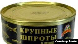 В том, что новый запрет связан не только с заботами о здоровье россиян, уверены почти все эксперты
