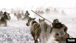 «Гвардия» якутского суверенитета 90-х покидает политическую сцену