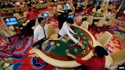 Хозяева казино what is the best free online casino