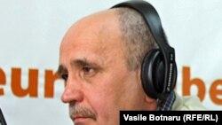 Valeriu Vasilică (Info-Prim Neo)