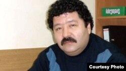 Шокирҷони Ҳаким